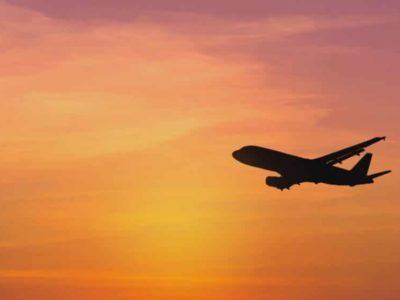 105701227 6ED1 REQ AirbusBoeing 012519