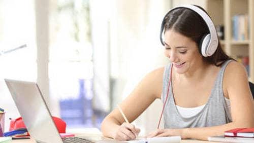 learn italian audio
