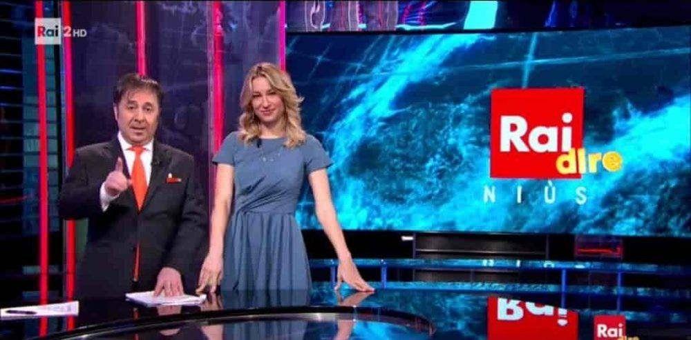 news in slow italian for beginners