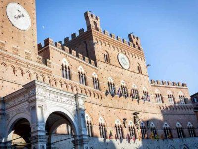 news slow italian siena