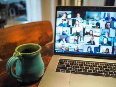 Best webcam for online teaching 5 reviews