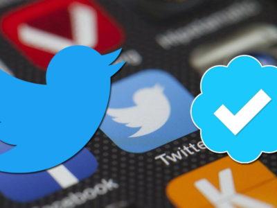 Caos su Twitter