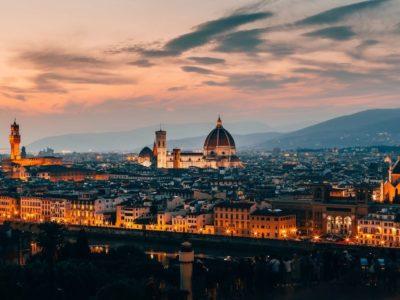 Do I need to speak Italian to visit Italy