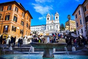 How to improve italian pronunciation