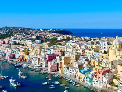 How to learn Italian tips