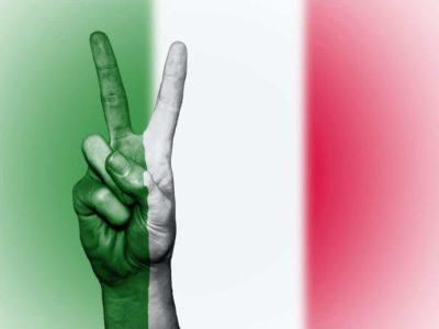 Is it easy to learn Italian