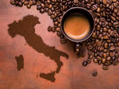 Italian coffee everything you need to know