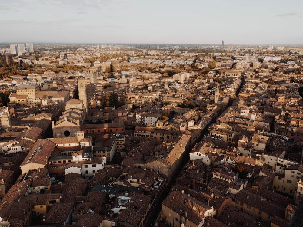 Italian culture and language 1