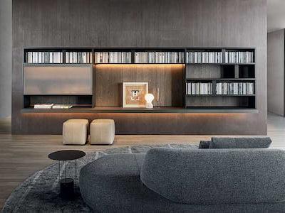 Italian furniture 1