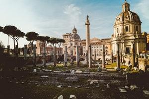Italian history 1