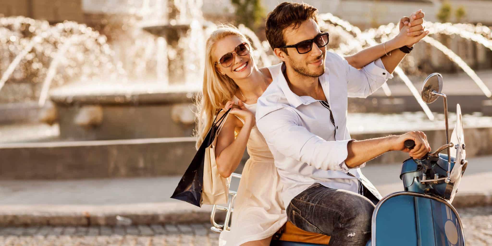 Italian lifestyle 10 ways to experience la dolce vita