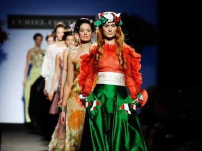 Italian luxury brands 1