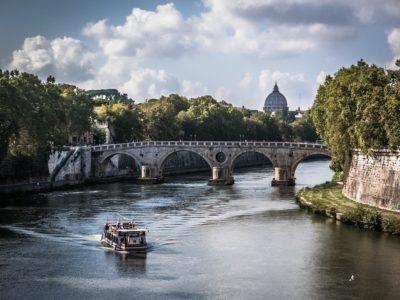 Mnemonics to learn Italian