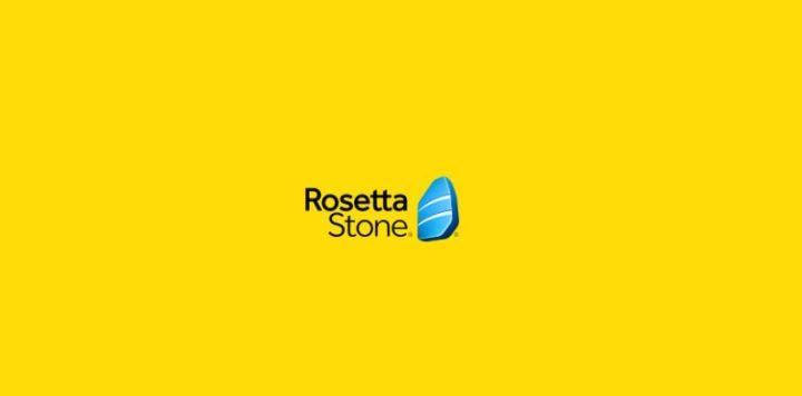 Rosetta Stone best reviews