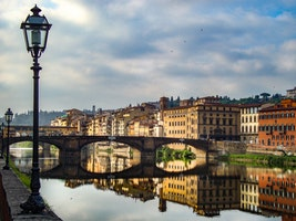 The best crash courses to learn italian