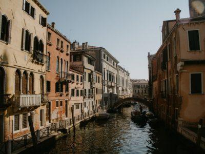 Tips for Italian learners beginners