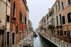 Tips for Italian learners