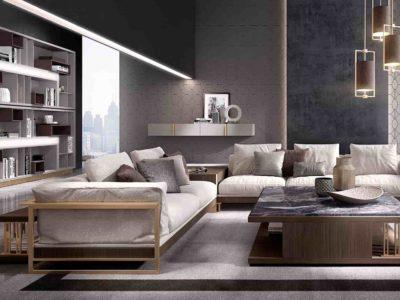 Top 5 Italian furniture brands in 2021