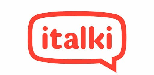 Italki for Italian learners review