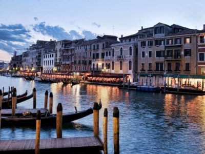 how to learn italian for travel