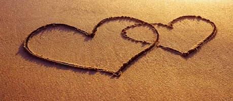 i love you in italian language