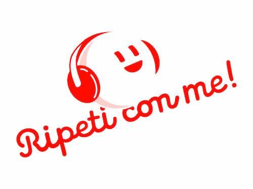 italian audio course ripeti con me
