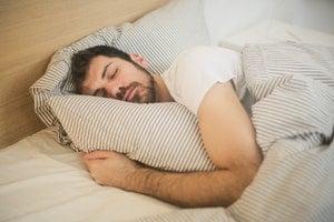 learn Italian while you sleep 1