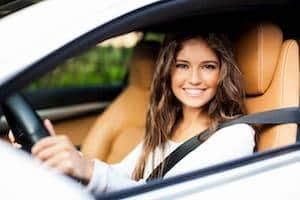 learn in your car italian