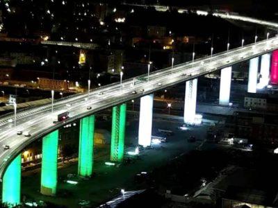 ponte genova 1