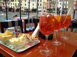 tips to learn italian fast